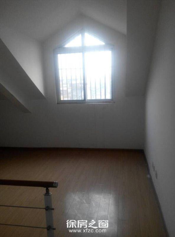 万隆公寓2室精装修全明户型老证省税